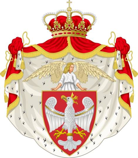 Coat_of_Arms_of_the_Polish_Crown.svg.jpg